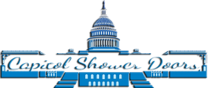 Capitol Shower Doors
